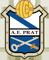 A.E. Prat