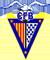 C.F. Badalona