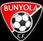 Bunyola Club de Futbol