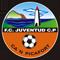 Juv. C'an Picafort