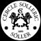 Círculo Sollerense del S.