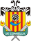 U.D.cornella