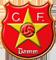 C.F.damm