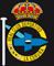 C.F. Deportivo de La Coruña