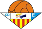 CE Espanya