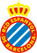 R.C.D.espanyol de Barcelona