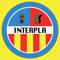 InterplÀ
