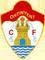 Ontinyent C.F.