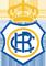 R.c. Rtvº de Huelva