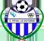Rtvº La Victoria