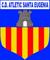 Atº Santa Eugenia