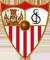 Sevilla F.C.,