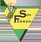 Son Ferrer