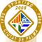 SP. Atº Ciutat de Palma