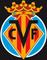 Villarreal C.F. B