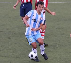 Anselmo Sanabria cuelga las botas