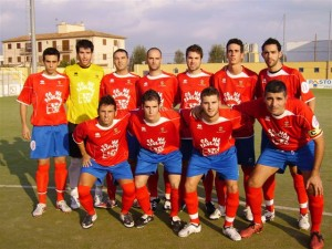 Collerense - Peña Deportiva