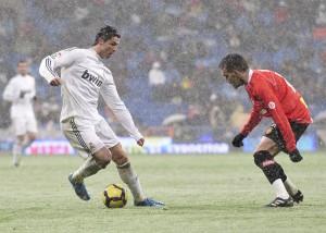 A la venta las entradas del Mallorca - Madrid