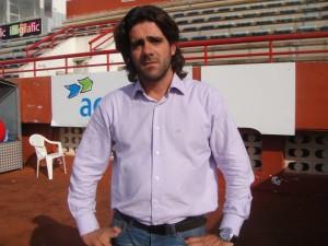 Emanuele Maffezzoni