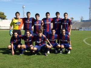 Poblense - Lleida