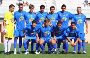 IMportantisima victoria del Sporting cara a las aspiraciones de permanencia