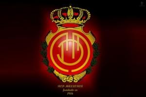 El Mallorca-Osasuna el lunes 19 de Abril a las 21´00h