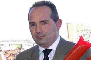 Jose Miguel García Foto. Mallorcadiario.com