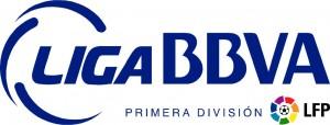El Mallorca a favor de la venta de los derechos de TV