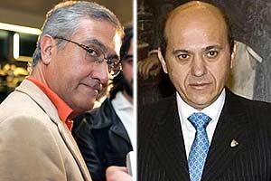 El acuerdo al que han llegado Manzano y el Sevilla asciende a 2,2 millones de euros