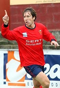 Sergio Melón