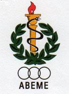 La FFIB premiada por los medicos
