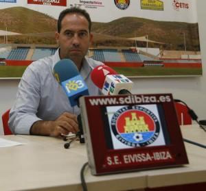 Andoni Valencia