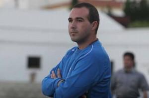 Yeray Rodriguez renueva por un año más