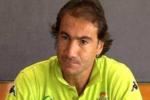 Juan Manuel Alfano