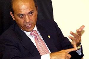 Del Nido incita a denunciar al Mallorca