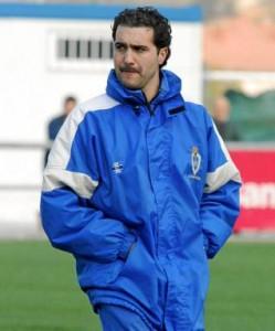 Luis Rueda