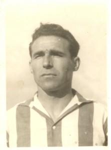 José Pueyo Chaubel