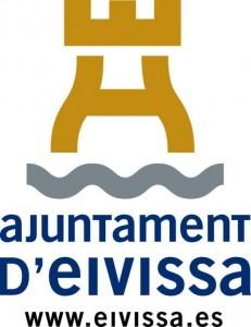 Liga de Verano organizada por el ayuntamiento de Eivissa