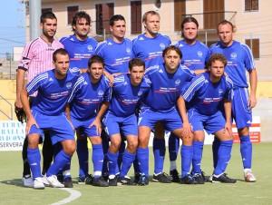 El Binissalem depside la temporada 2009/2010