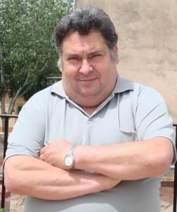 Gabriel Canllop se ha desvinculado del Ferriolense