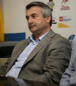Llorenç serra Ferrer quiere a Paco Segarra en el Mallorca