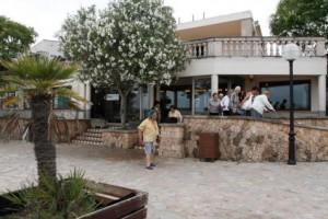 Restaurante Es Cruce de Vilafranca
