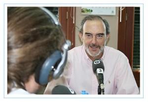 Antonio dieguez.Foto Archivo