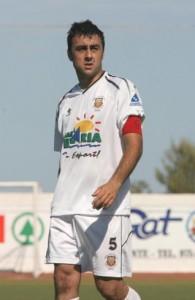 Nacho Villodre, hospitalizado tras sufrir un accidente en Formentera