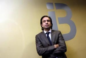 Pere terrasa defiende la compatibilidad de su cargo con la de miembro del consejo de administración y accionista del Mallorca