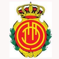 escudo del mallorca