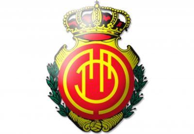 escudo-mallorcajpg
