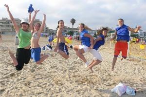 futbol playa femenino 1