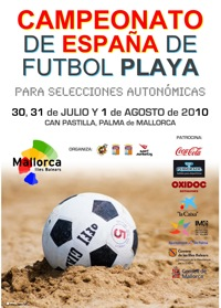 futbolplaya2
