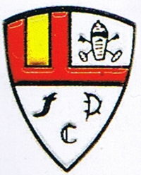 escudo del Petra